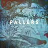 Pallers_The Sea of Memories