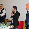 meeting_2010_016.JPG
