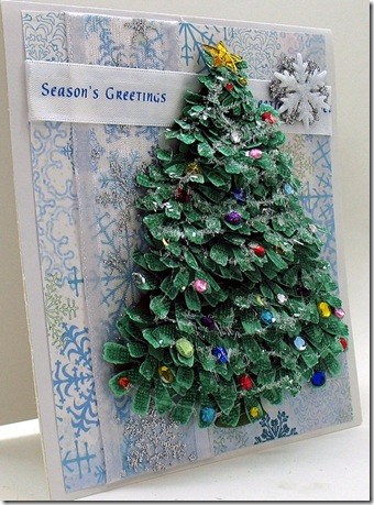 Seasons greeting 2011 side