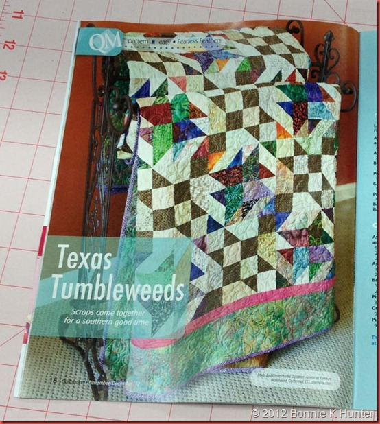 quiltmaker 027