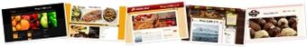 ดู Marketing Blogs Service