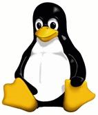 linux_tux_large