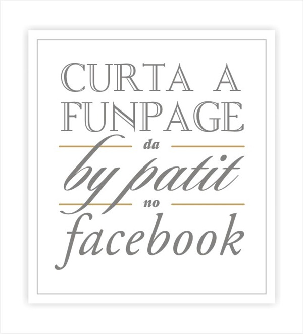 by patit - funpage 02