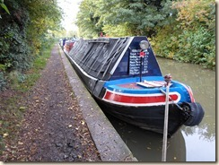 Braunston (2)