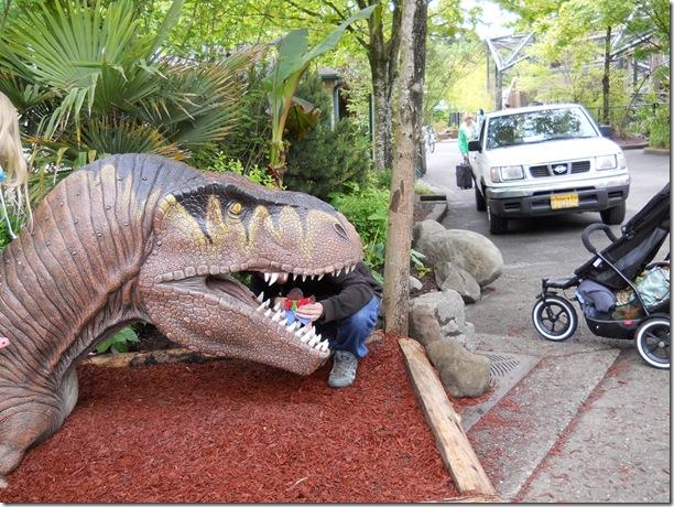 DinoFSresize