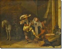 quast-man-woman-stableyard-NG2856-fm