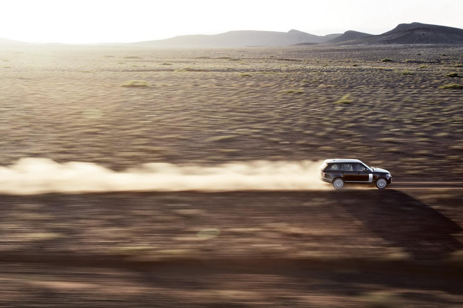 2013-Range-Rover-48%25255B2%25255D.jpg