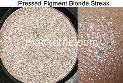 c_BlondeStreakPressedPigmentsMAC2