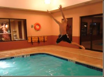 fun in the pool 3