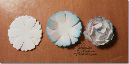 flower set-450