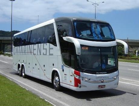 viacao-catarinense-passagens.jpg