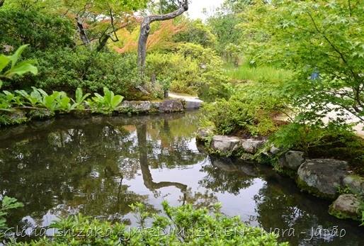 Glória Ishizaka - Nara - JP _ 2014 - 60
