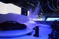 2013-Los-Angeles-Auto-Show-320