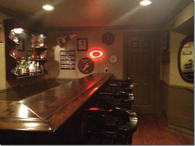 basement 026