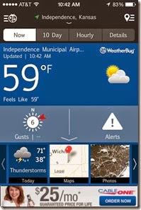 WeatherBug2
