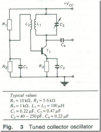 Oscillators  3
