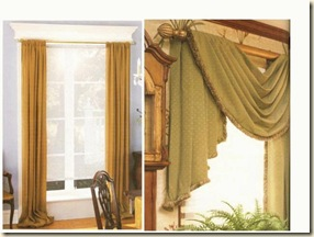 cortinas-decoracion