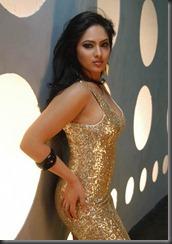 nikisha-patel _sexy_hot