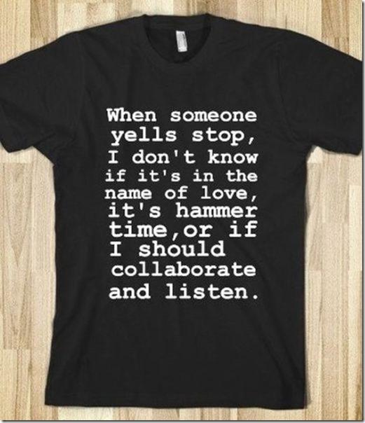 funny-tshirts-hahaha-5