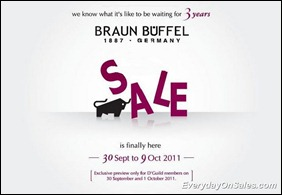Braun-Buffel-Sale-2011-EverydayOnSales-Warehouse-Sale-Promotion-Deal-Discount