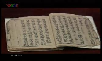 Screenshot of Tivi Việt HD (Xem TV Viet Nam)