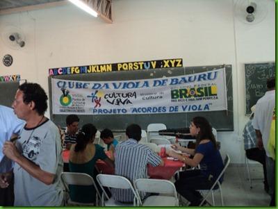 Comunidade S.Sebastião (20.01 (12)