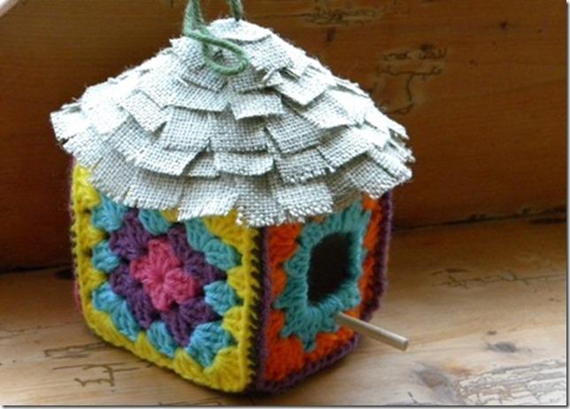 Crochet Birdhouse4_thumb