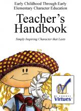 teachers_handbook