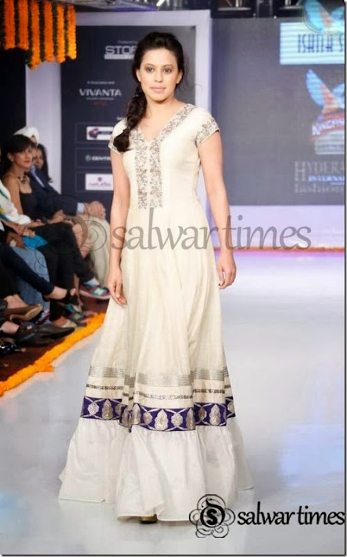 Hyderabad_International_Fashion_Week_2013 (17)