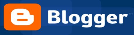 Como criar e iniciar um blog no Blogger