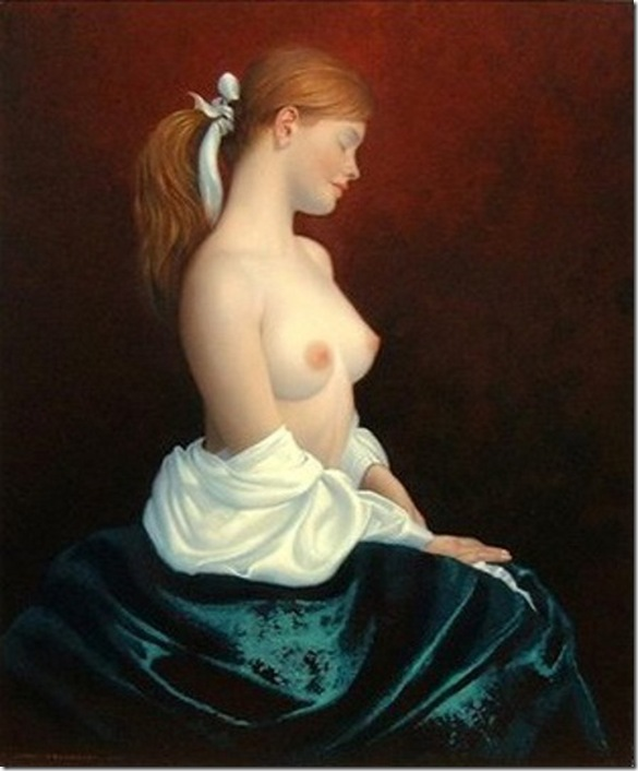 jeune-fille-au-ruban-blanc
