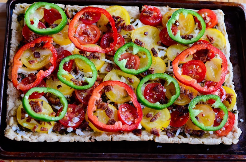 pizza-14732