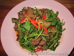อาหารไทย_aphsara