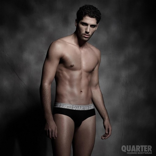 armin for quarterhomme bodywear-31