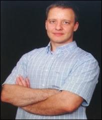 ialbert-portrait