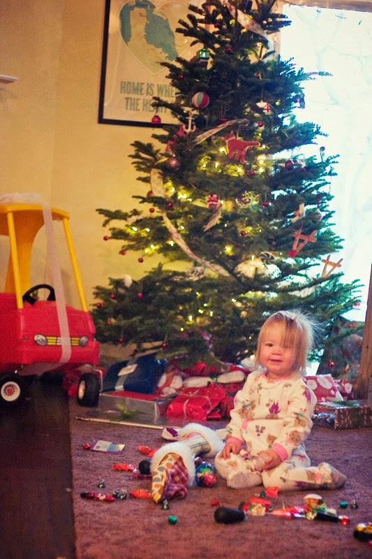 Christmas_texas