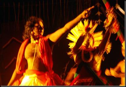 karnnabharam (4)