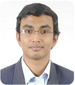 "Kunal Chowdhury - Technical Reviewer of ""Fun with Silverlight 4"""