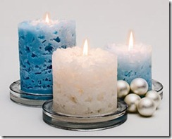 christmas ice-candle-winter-craft-photo-260-FF0108EFGA01