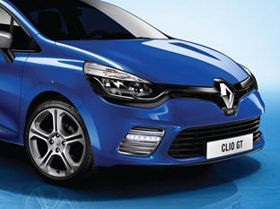 2014-Renault-Clio-GT-3