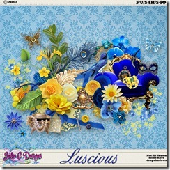 jhc_luscious_preview_kit_web