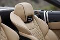 2013-Mercedes-SL65-AMG-18