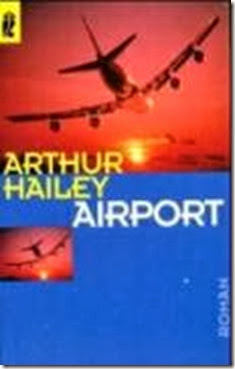hailey-arthur-airport