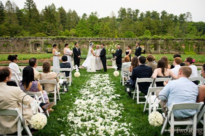 MINI WEDDING (3)