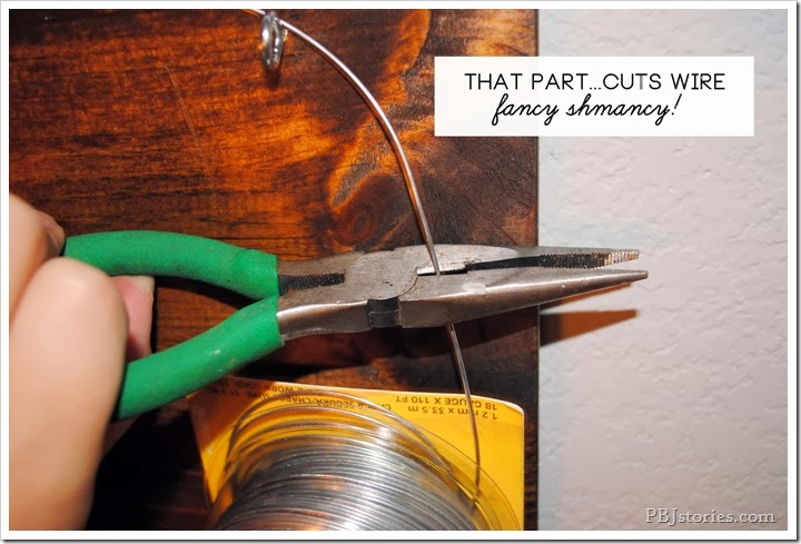tip for needlenose pliers