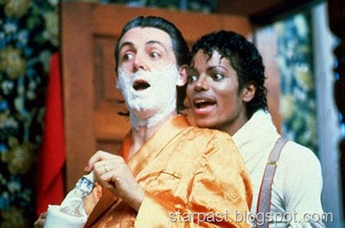 paul-mccartney-and-michael-jackson-450-605652070