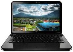 HP-Pavilion-G6-2231TX1-Laptop