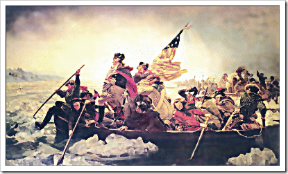 Washington_Crossing_Delaware_color