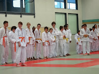 judo-adapte-coupe67-736.JPG