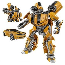 ultimate_bumblebee
